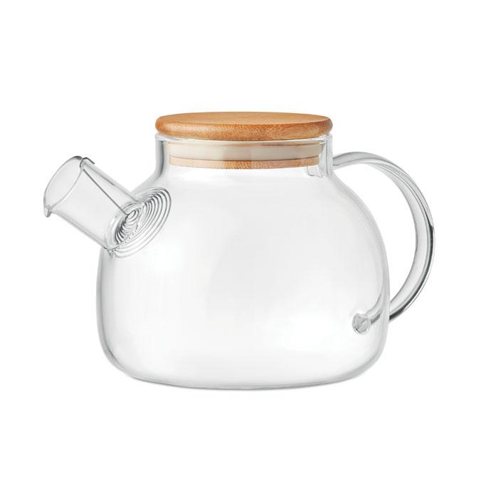 MO9963-22<br> Ceainic de borosilicat