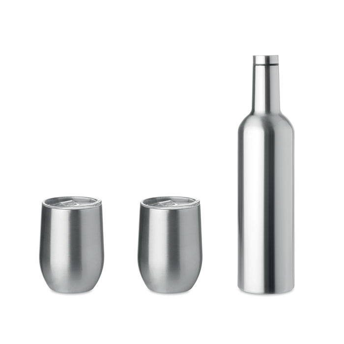 MO9971-16<br> Set de sticle și cani