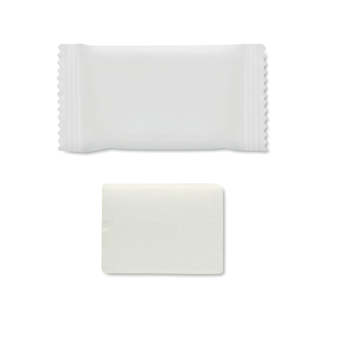 MO9985-06<br> Soap 9 gr
