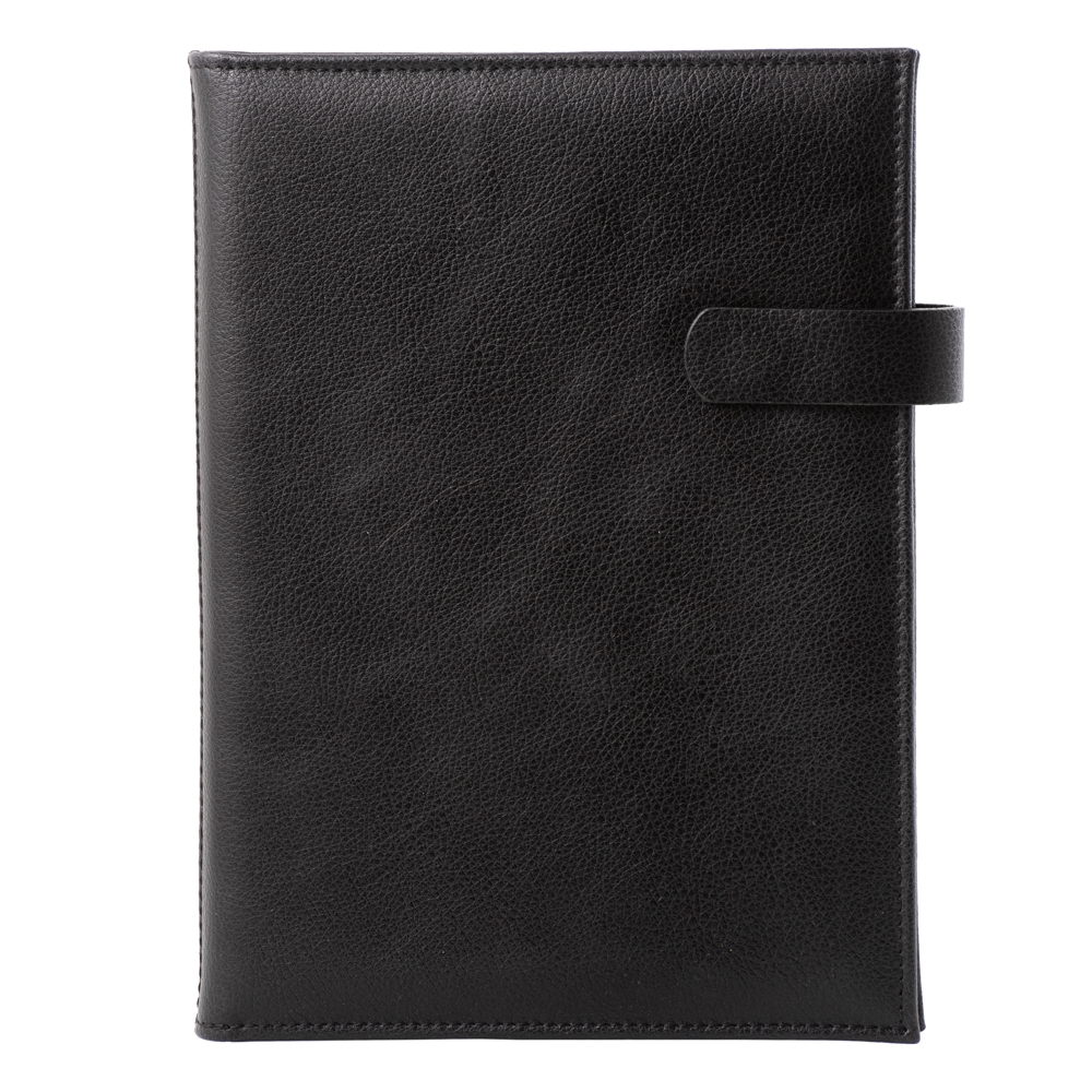 Country-N<br> Agenda  Country  neagra