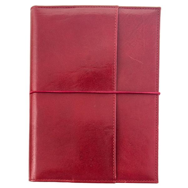 Pocket-Bd<br> Agenda Pocket