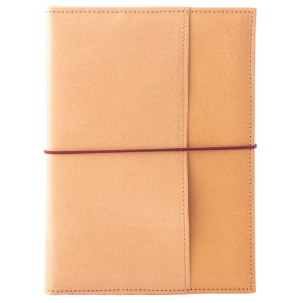 Pocket-Bj<br> Agenda Pocket