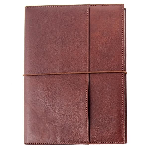 Pocket-Cg<br> Agenda Pocket