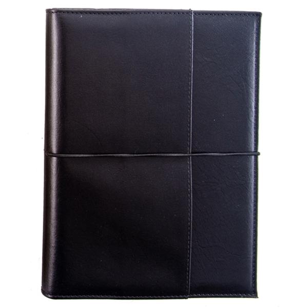 Pocket-N<br> Agenda Pocket